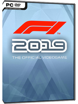 F1_2019