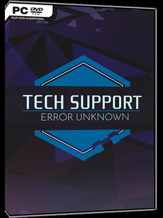 Tech_Support__Error_Unknown