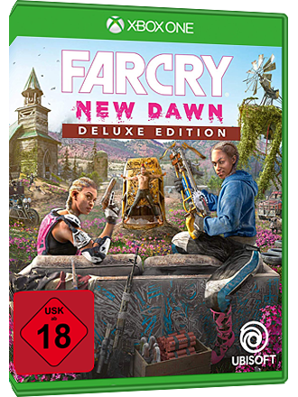 Far_Cry_New_Dawn__Deluxe_Edition_Xbox_One_Download_Code