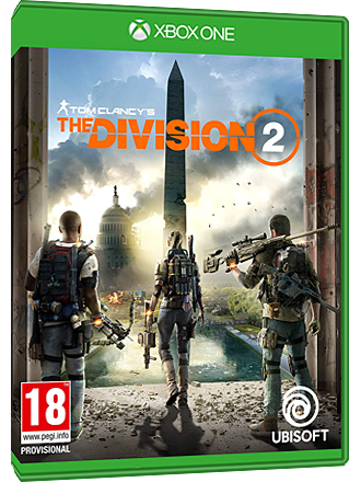 The_Division_2__Xbox_One_Download_Code