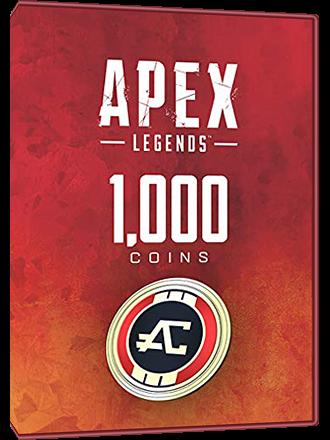 APEX_Legends__1000_Apex_Coins