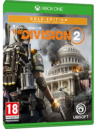 The_Division_2__Gold_Edition_Xbox_One_Download_Code