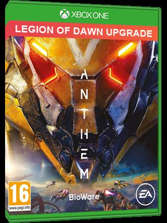 Anthem__Legion_of_Dawn_Upgrade_Xbox_One_Download_Code