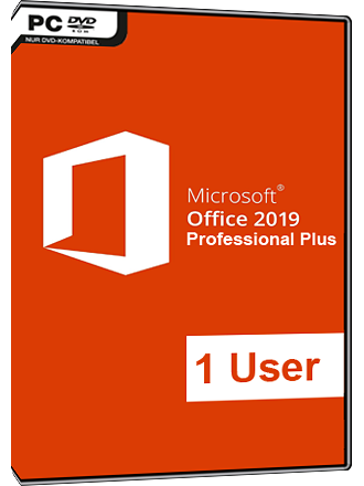 office 2019 download with key