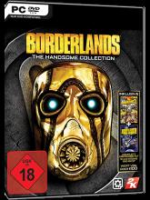 Buy Borderlands 3, BL3 Epic Games Store Key - MMOGA