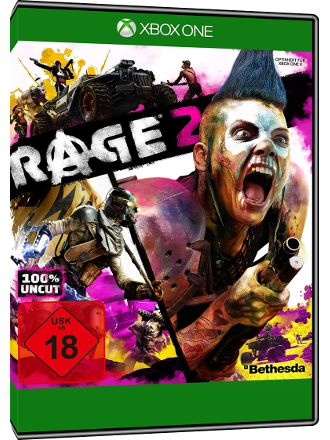 Rage_2__Xbox_One_Download_Code