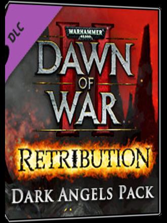 Dawn_Of_War_II_Retribution__Dark_Angels_Pack_DLC
