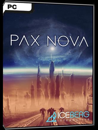 Pax_Nova