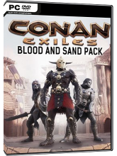 Buy Conan Exiles Day One Edition, CE Day1 - MMOGA
