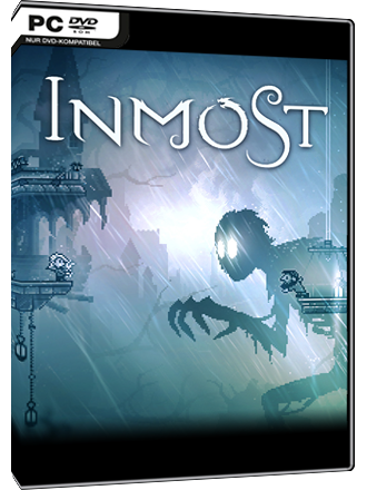 Inmost Screenshot