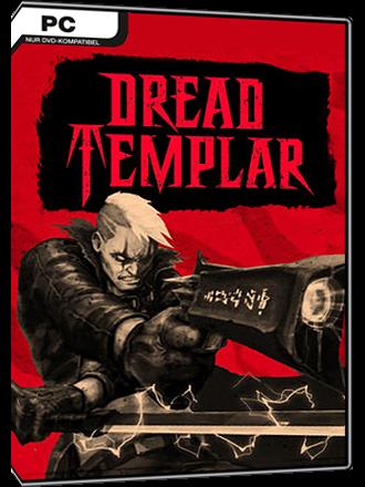 Dread Templar