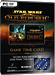 SWTOR Gamecard 60 Tage