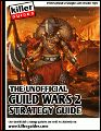 Guild Wars 2 Leveling Guide