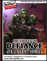 Defiance Guide