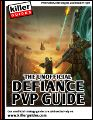 Defiance PvP Guide