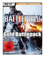 Battlefield 4 Code Pc Secrets