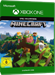 Minecraft - Xbox One Download Code