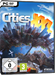 Cities XXL Screenshot