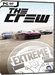 The Crew - Extreme Car Pack DLC