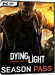 Dying Light - Season Pass Screenshot