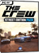 The Crew - Street Edition Pack DLC