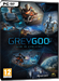 Grey Goo Screenshot