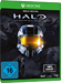Halo The Master Chief Collection - Xbox One Download Code Screenshot