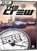 The Crew - Speed Car Pack DLC