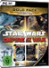 Star Wars Empire at War - Gold Pack Screenshot