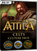 Total War Attila - Celts Culture Pack (DLC) Screenshot