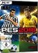 Pro Evolution Soccer 2016 - PES 16 Key