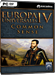 Europa Universalis IV - Common Sense (Addon) Screenshot