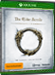 The Elder Scrolls Online Tamriel Unlimited - Xbox One Account Unlock