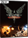 Elite Dangerous - Steam Gift Key