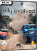 WRC 5 - World Rally Championship