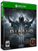 Diablo 3 Ultimate Evil Edition - Xbox One Account Unlock