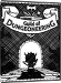 Guild of Dungeoneering - Steam Gift Key