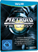 Metroid Prime Trilogy - Wii U Download Code
