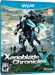Xenoblade Chronicles X - Wii U Download Code