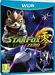 Star Fox Zero - Wii U Download Code