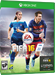 FIFA 16 - Xbox One Download Code