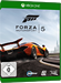 Forza Motorsport 5 - Xbox One Account Unlock