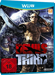 Devil's Third - Wii U Download Code