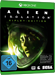 Alien Isolation Ripley Edition - Xbox One Account Unlock