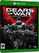 Gears of War Ultimate Edition - Xbox One Download Code