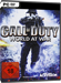 Call of Duty World at War - Steam Gift Key