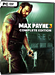 Max Payne 3 - Complete Edition