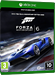 Forza Motorsport 6 - Xbox One Account Unlock