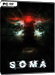 SOMA - Steam Gift Key