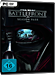 Star Wars Battlefront - Season Pass